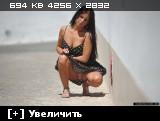 http://i1.imageban.ru/thumbs/2013.11.23/3007ad2e4fa6c21f679882a73a928f7f.jpg