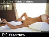 http://i1.imageban.ru/thumbs/2013.11.23/32060d6d33c8ca65ab4d90537b9db436.jpg