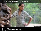http://i1.imageban.ru/thumbs/2013.11.23/aaaec43c6ee1dfd2084a790614158118.jpg