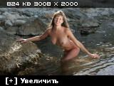 http://i1.imageban.ru/thumbs/2013.11.24/c8aa33958be9bae8773924f0b2749ddf.jpg