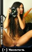 http://i1.imageban.ru/thumbs/2013.11.24/ff7e48beae45d8248fa3222fad77ea34.jpg