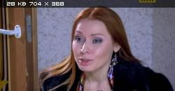 http://i1.imageban.ru/thumbs/2013.12.09/073c3b3ff22285cd534ad46ac495ca0d.jpg