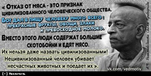 http://i1.imageban.ru/thumbs/2013.12.13/943f01c3fd83fe5dd29f5805c61358aa.jpg