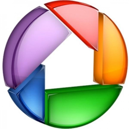 Portable_Picasa 3.90 Build 137.69 AppZ + Видеоурок