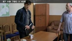 http://i1.imageban.ru/thumbs/2013.12.17/7f6a5c5cc5a14536127ffb015943870e.jpg
