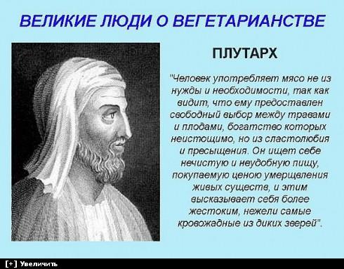 https://i1.imageban.ru/thumbs/2013.12.20/1dbbea8e5a825d7f6e5a97df91a00db2.jpg