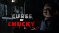 ��������� ���� / Curse of Chucky (2013) BDRip-AVC | ��������