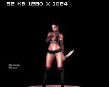 Sheva Tribal Black 15509caba179dfd04ddf049e4be50663
