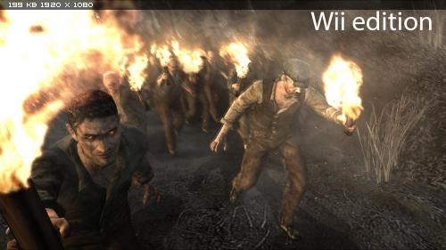 Обсуждение Resident Evil 4: Ultimate HD Edition PC 00f92be4694b7803e406d77b9edbbdc0