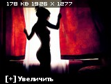 http://i1.imageban.ru/thumbs/2014.01.26/0b39779570f60e5c3cbd1d739fed0321.jpg