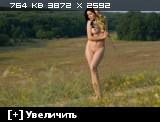 http://i1.imageban.ru/thumbs/2014.01.26/3eb7112a831538bff3b4ff6f099d7499.jpg