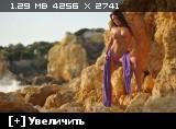 http://i1.imageban.ru/thumbs/2014.01.26/4c473b5b28eadf0476e83031cb32efa0.jpg