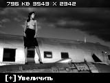 http://i1.imageban.ru/thumbs/2014.01.26/7de9838bc314871aed9f7d7c4682fd1d.jpg