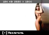 http://i1.imageban.ru/thumbs/2014.01.26/8cb2a1e50b326fa6dd03da378a6f5fb2.jpg