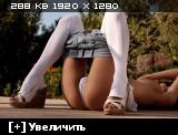 http://i1.imageban.ru/thumbs/2014.01.26/a76e6fe9ee0fa23d793b006efe7a0d9b.jpg