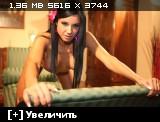 http://i1.imageban.ru/thumbs/2014.01.26/c8a9e39bf6efb7f21cd5167f8a45a762.jpg