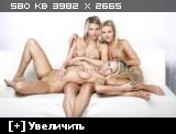 http://i1.imageban.ru/thumbs/2014.01.26/ecca50cc4962fa00c7ddd88bec5b2b60.jpg