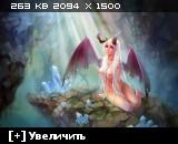 http://i1.imageban.ru/thumbs/2014.01.26/fc662df51bf2ce59f11c444269756aa3.jpg