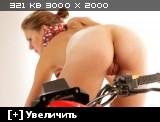 http://i1.imageban.ru/thumbs/2014.02.06/d8e48b0ec2169ae801ab032c8cca2179.jpg