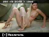http://i1.imageban.ru/thumbs/2014.02.06/ed27b51eb3e112d82f29cdd34f6f7d32.jpg