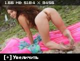 http://i1.imageban.ru/thumbs/2014.02.07/28ccfd80affd8d5fad1925cba4fb0e8f.jpg