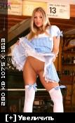 http://i1.imageban.ru/thumbs/2014.02.08/5ee47eaa61b4e13266fbc45194ea0443.jpg