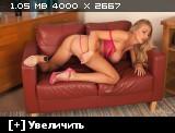 http://i1.imageban.ru/thumbs/2014.02.08/8925343660bcb5731d62ded3b8197f32.jpg