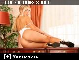 http://i1.imageban.ru/thumbs/2014.02.08/9b5eefd26f8597ec294e9b5c65d0ef01.jpg