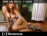 http://i1.imageban.ru/thumbs/2014.02.09/20ea7b77025e2b3e8ad921d135af3dcf.jpg