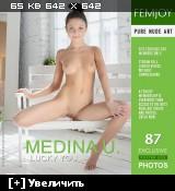 http://i1.imageban.ru/thumbs/2014.02.09/a4dc67c1d23ac27d9e7a84f81df7ffb2.jpg
