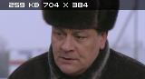 http://i1.imageban.ru/thumbs/2014.04.23/829bb3dd3bbfc0290761c87561c4c9f3.png