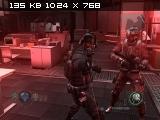 Resident Evil: Operation Raccoon City (моды) - Страница 2 1a6ee63483bf785b156d029dfe868ac5