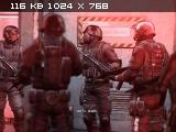 Resident Evil: Operation Raccoon City (моды) - Страница 2 E24a44bc65c8519260bdaa7b3fe9f942