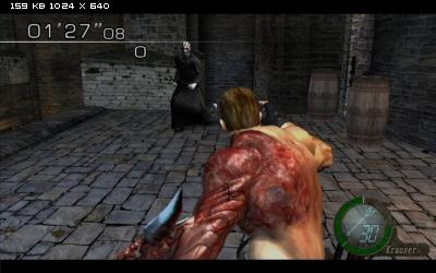 Krauser Now In HD Too 44d3a899895f336c39d5578448102a04