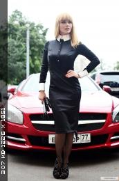 http://i1.imageban.ru/thumbs/2014.05.18/b6ada2071b28bfe9221f4eaecfc9927a.jpg