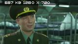 http://i1.imageban.ru/thumbs/2014.05.28/de0f85a36defe447c81d31592d022882.png