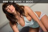 http://i1.imageban.ru/thumbs/2014.06.15/62a86f32faac0a1ef0dd80afa827a22f.jpg