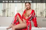 http://i1.imageban.ru/thumbs/2014.06.16/1df61eb922d756506635d70e15e7078e.jpg