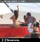 http://i1.imageban.ru/thumbs/2014.07.02/4c2ae473655206858da48d18d68ac896.jpg
