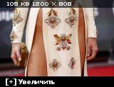 http://i1.imageban.ru/thumbs/2014.07.02/92987356e27804c8e2af68ba6ba6faba.jpg