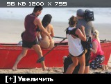 http://i1.imageban.ru/thumbs/2014.07.02/a0ae54faad34a2c90f728985b3f3e526.jpg