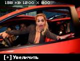 http://i1.imageban.ru/thumbs/2014.07.04/45ee5b2f4df7ca71e172ee1c310f6d60.jpg