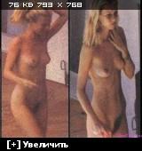 http://i1.imageban.ru/thumbs/2014.07.07/63780aeae84eb32b1fa80f26e74c9673.jpg