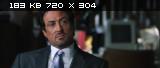 ������ ������� / Get Carter (2000) DVDRip | DUB