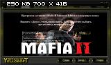 Mafia 2 (2010) PC | RePack от YelloSOFT
