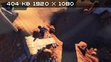 Trials Fusion: Riders of the Rustlands (2014) PC   RePack от XLASER