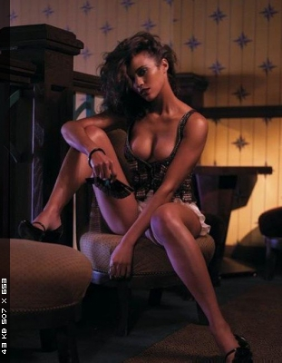 http://i1.imageban.ru/thumbs/2014.08.28/2528b2e7cd3521aabfdd47740509107b.jpeg