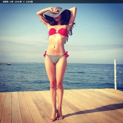 http://i1.imageban.ru/thumbs/2014.08.28/ca6d97f53b4596f28f1057f3cf31f448.jpg
