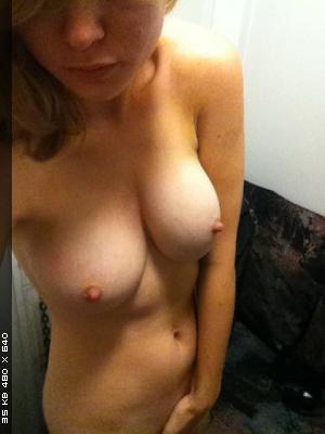http://i1.imageban.ru/thumbs/2014.09.01/f2138c8f35e87a11fbdd693fa3497831.jpg