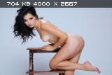 http://i1.imageban.ru/thumbs/2014.09.02/0fd1b639fcb61bd3e1e4a3a2d8731dd0.jpg